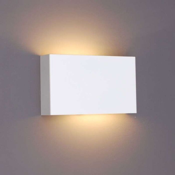 Wall-lamp-Otan-off-white