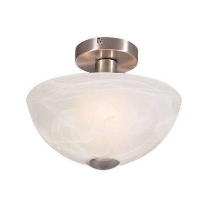 Ceiling-lamp-Milano-30-steel