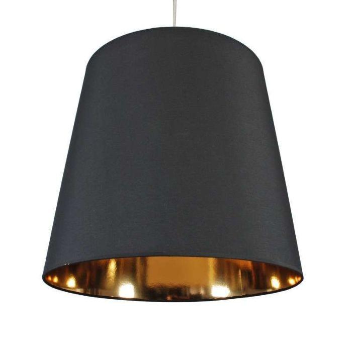 Hanging-lamp-Shade-black---gold