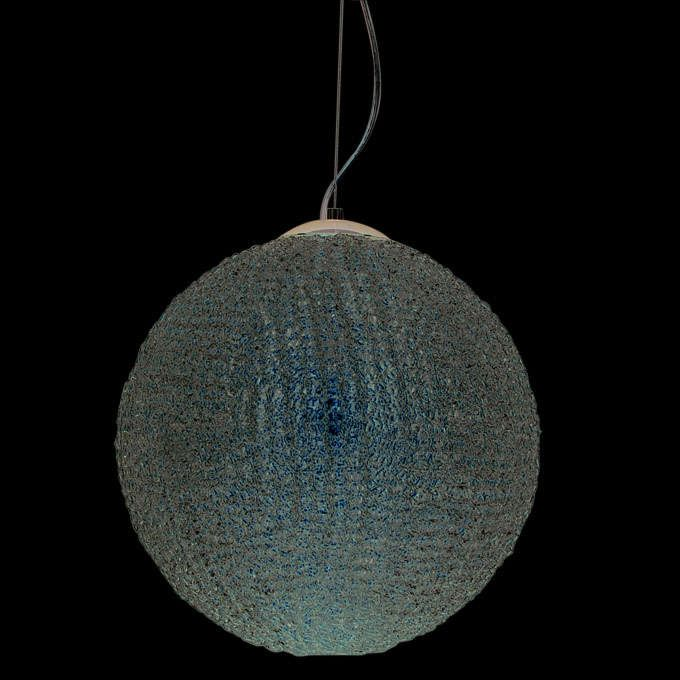 Hanging-lamp-Cherry-40-clear