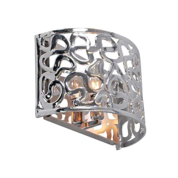 Wall-lamp-Pharaoh-30-chrome