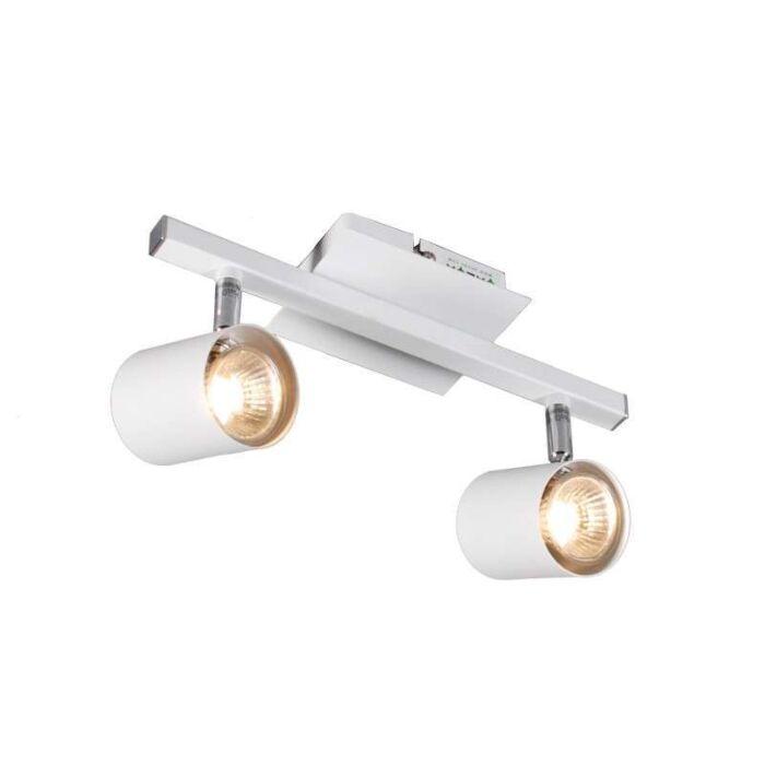 Spotlight-Attractive-2-white
