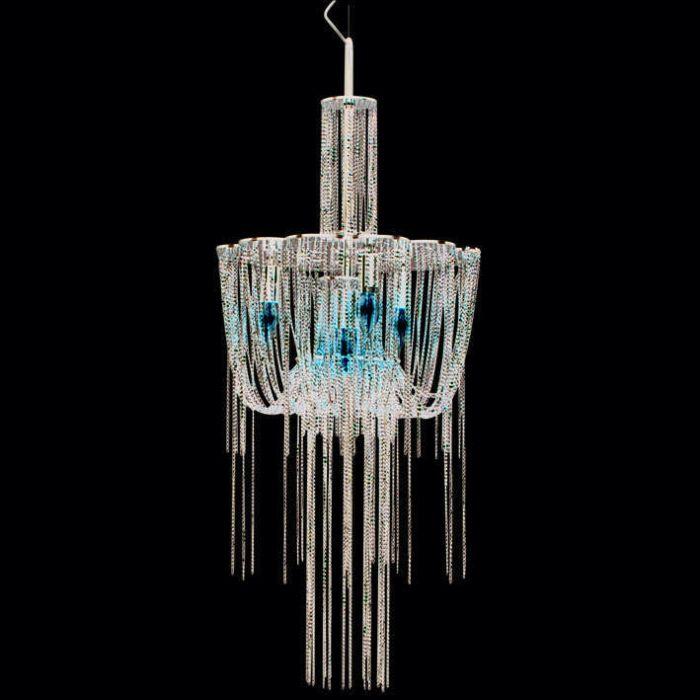 Hanging-lamp-Abbegail-40-black
