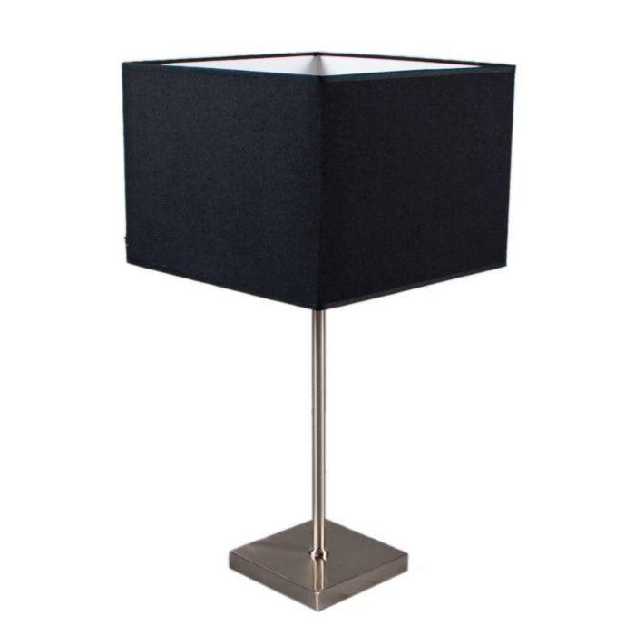 Table-lamp-VT-Large-black