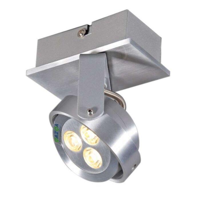 LED-Spotlight-Keoni-1-Aluminium