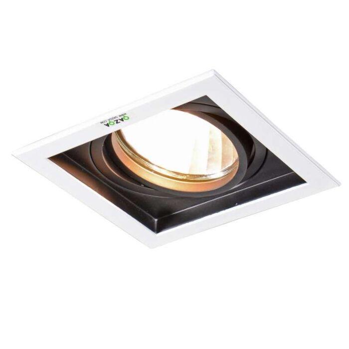 Built-in-Spotlight-Ultra-CDM-T-White