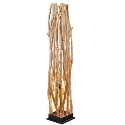Floor-lamp-Ubon-natural