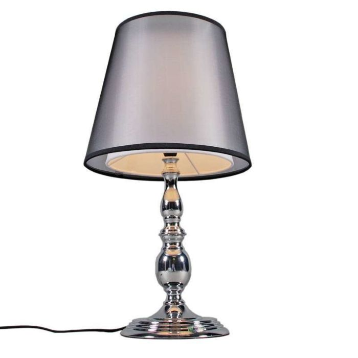 Table-Lamp-Mythos-Chrome