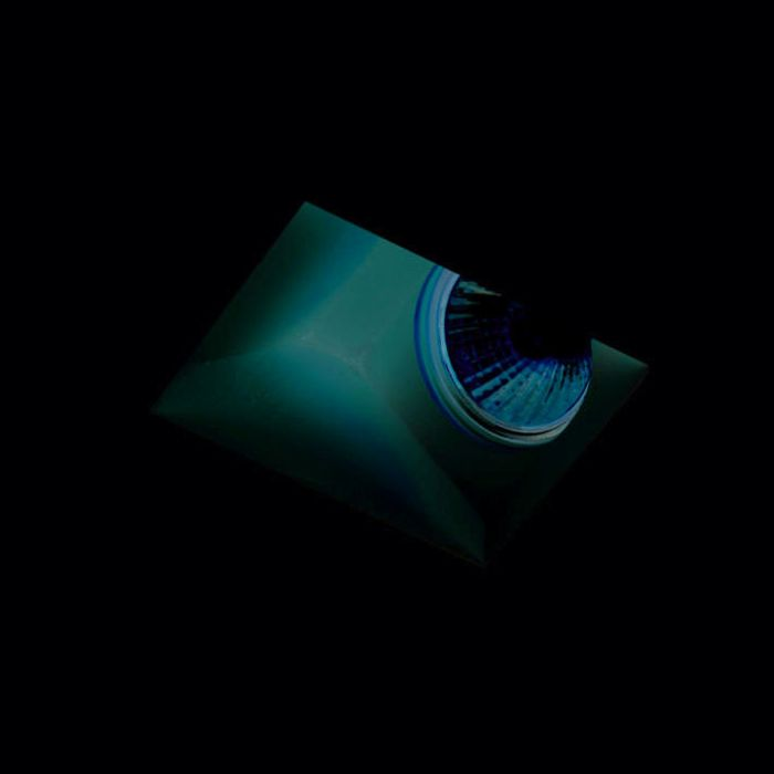 Fitted-Spotlight-Gipsy-Zero-Mini-Square-Slanted