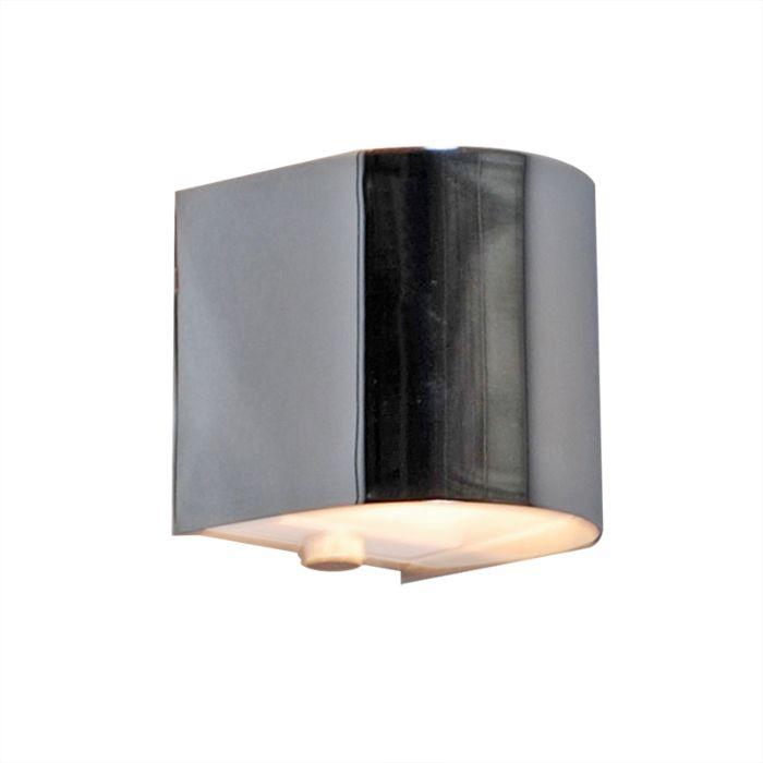 Wall-Lamp-Torci-Chrome