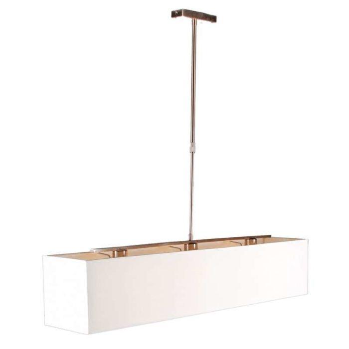 Hanging-lamp-VT-1-white
