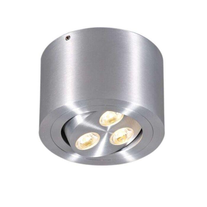Ceiling-Lamp-Keoni-Aluminium-LED