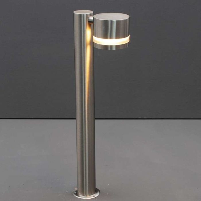 Outdoor-lamp-Cloudy-50