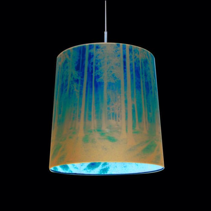 Pendant-Photo-45-Forest