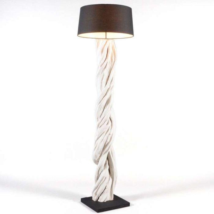 Floor-Lamp-Arich-Black-Shade
