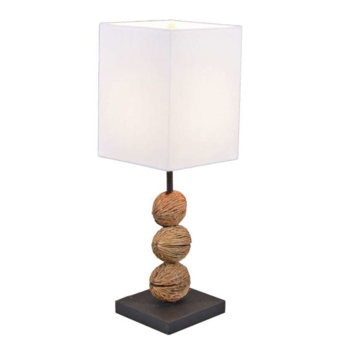 Table-Lamp-Tasanee-with-White-Shade
