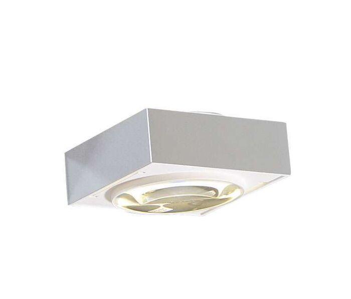 Delta-Light-Vision-LED-Chrome