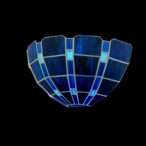 Tiffany-Wall-Lamp-Liddesdale