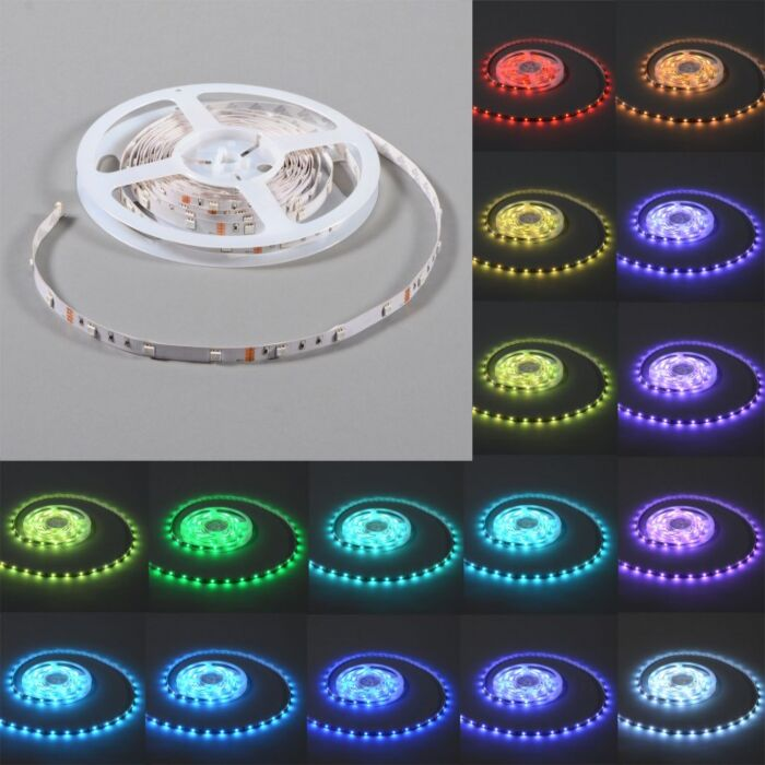 Flexible-RGB-LED-Strip-IP20-5mtr-on-Roll