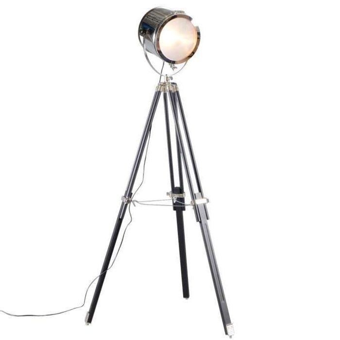 Floor-Lamp-Tripod-Surveyor-2