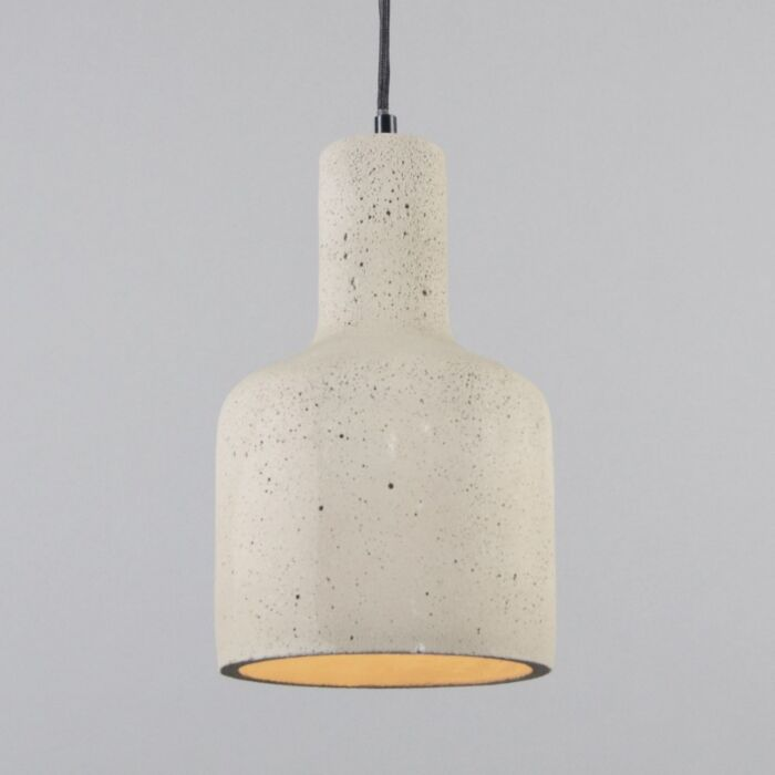 Pendant-Concrete-3-Grey