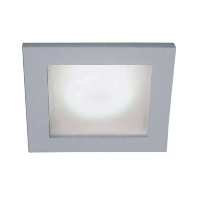 Delta-Light-Carree-MAX-S1-Aluminium