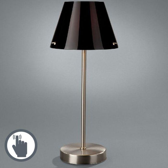 Table-Lamp-Massive-Kaffa-Steel-36784/17/10