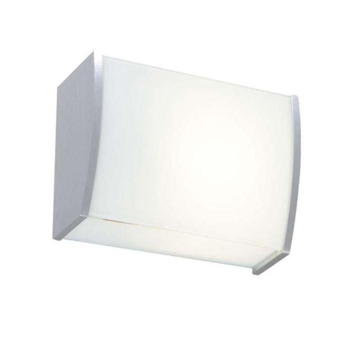 Wall-Lamp-Private-Aluminium