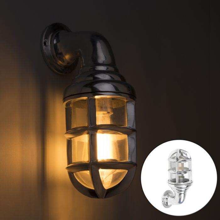 Wall-lamp-chrome---Nautica-2