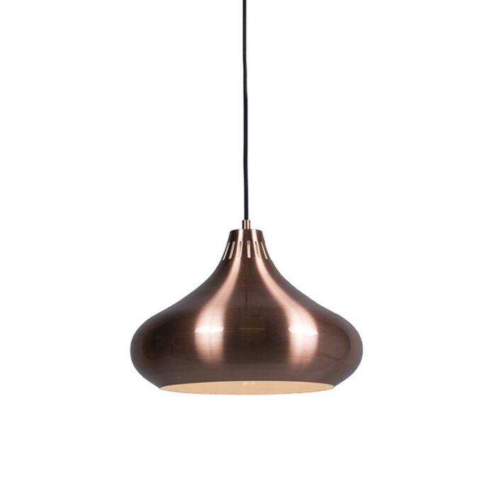 Pendant-Lamp-Odyssey-Copper