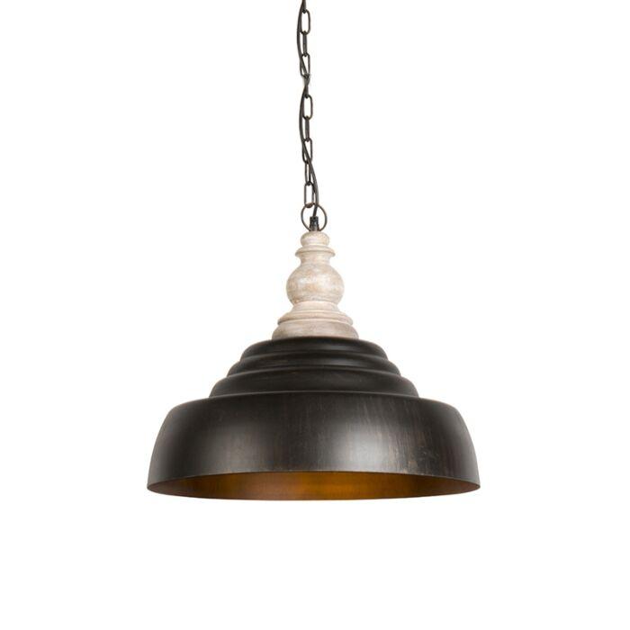 Pendant-Lamp-Trina-Rust-Brown