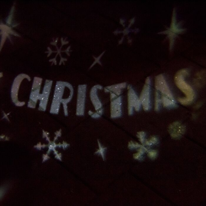 Christmas-Light-Merry-X-Mas-Projector-LED-Cool-White